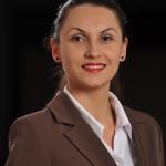 Corina Costescu